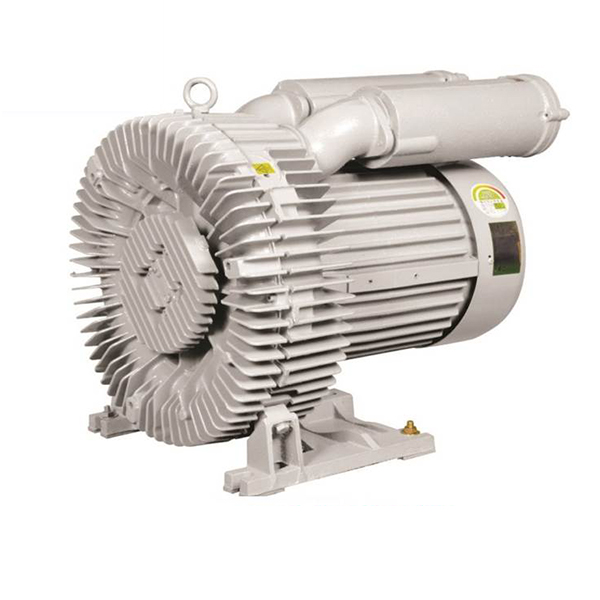 Single stage blower HRB-1000(MH)