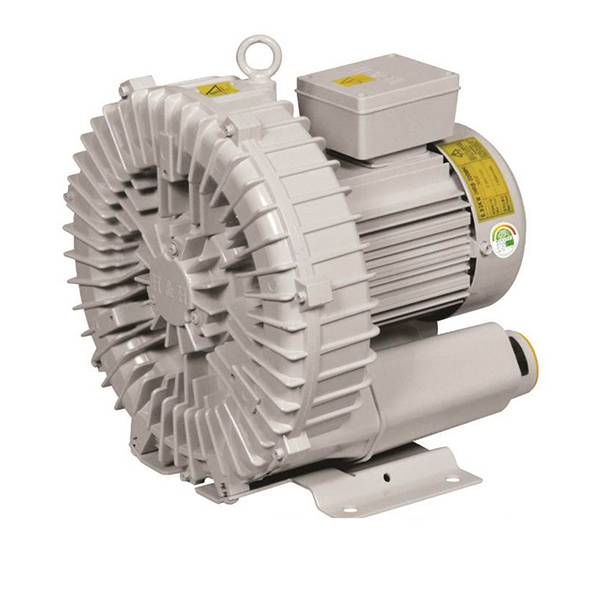 Single stage blower HRB-200(MH)