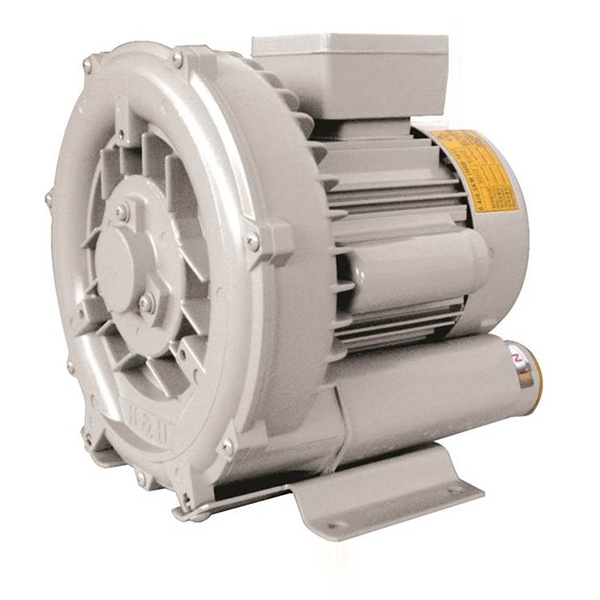 Single stage blower HRB-101