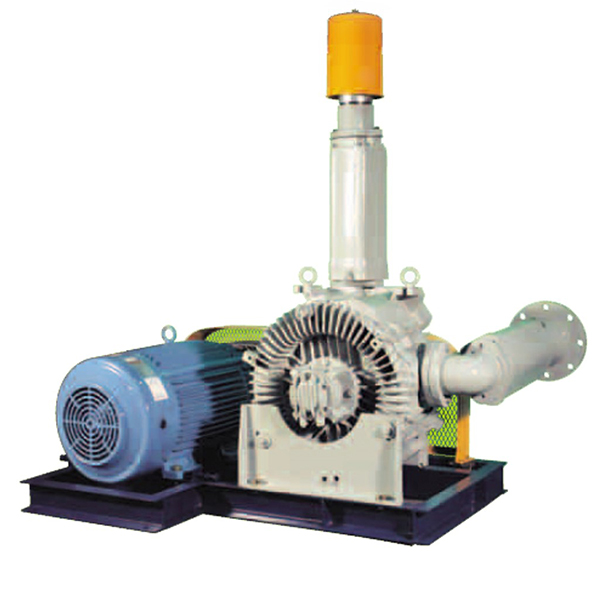 Belt Type Blower